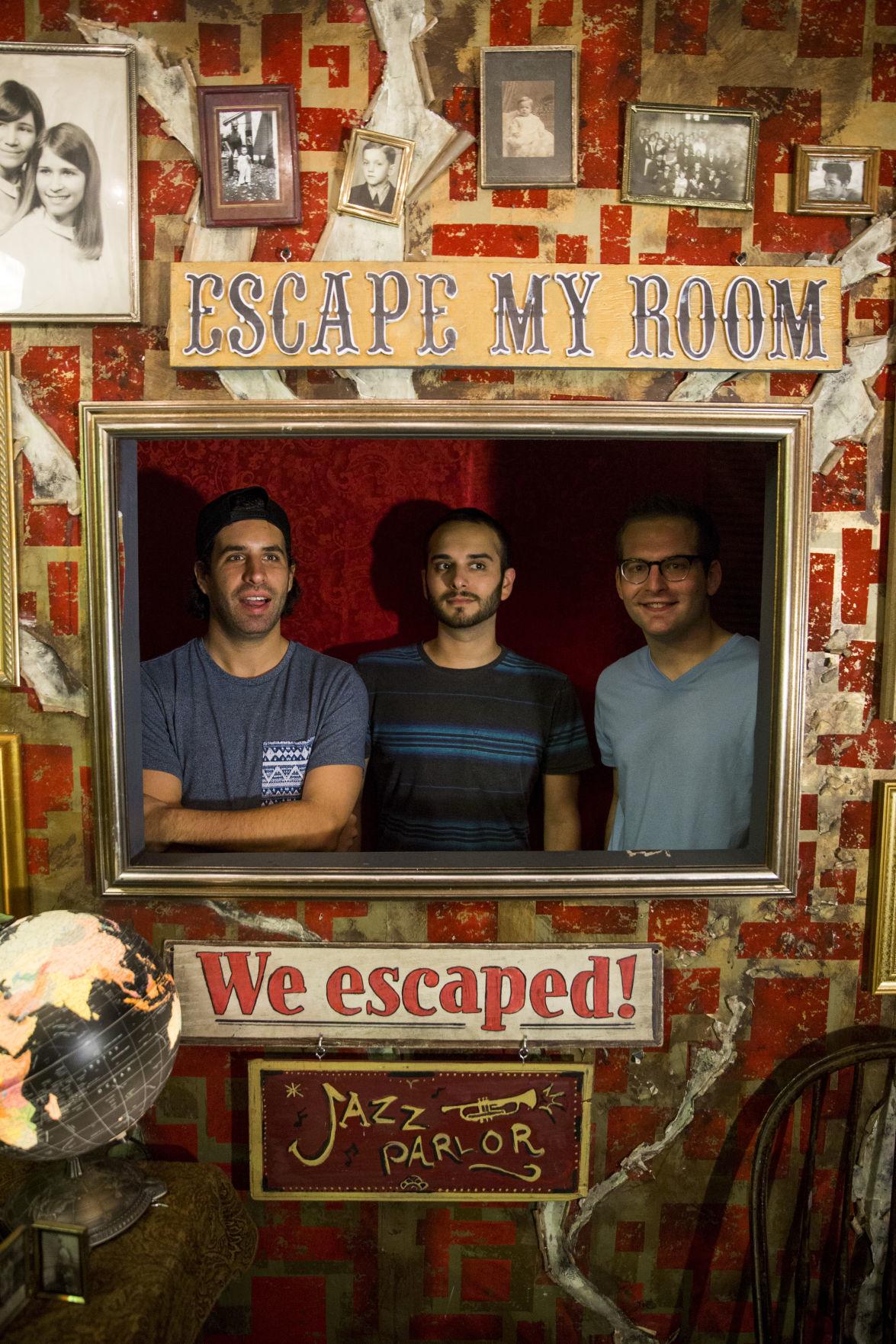 escapemyroomnb_SG_10.JPG