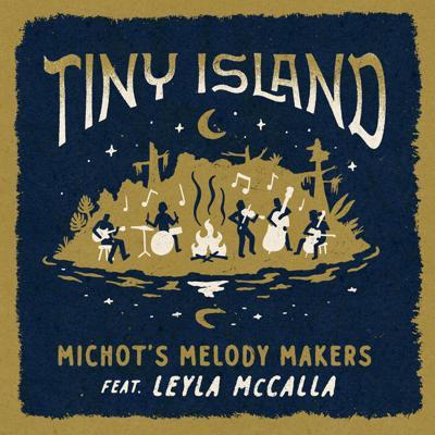 Tiny Island cover.jpeg