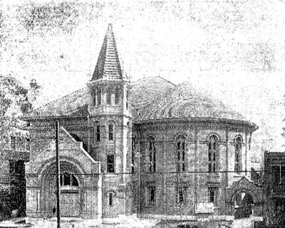 inside-history-first-methodist-church-01.jpg