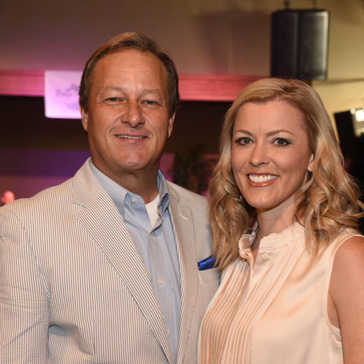 WWL-TV anchor Natalie Shepherd leaving New Orleans for