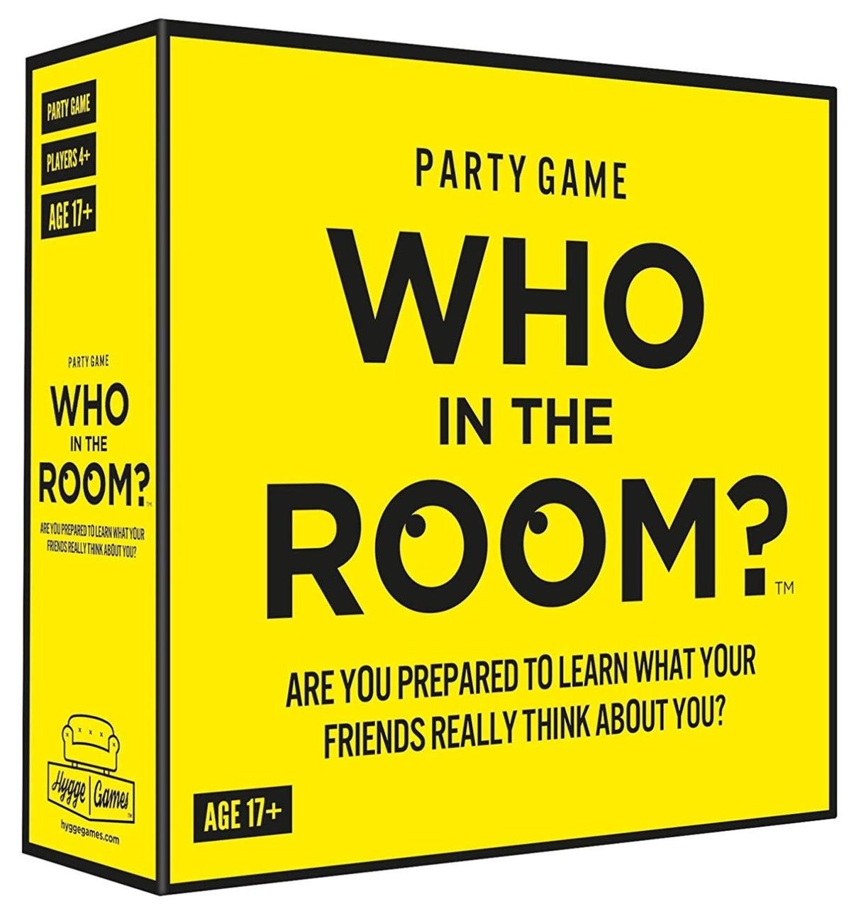 2. who in the room game yellow jpg.jpg