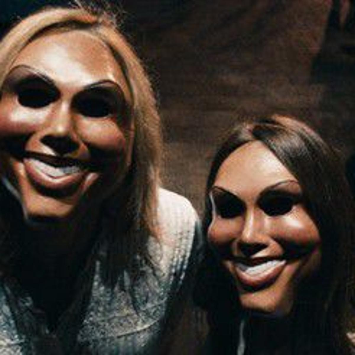 The Purge' TV series to film in New Orleans | Movies/TV