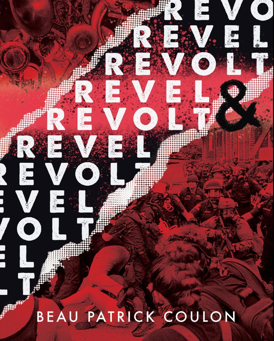 Revel_Revolt_BPC_Cover.jpg