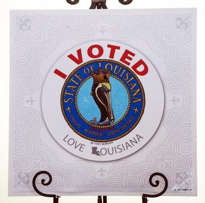 ACA.votingsticker.009.082819 (copy)