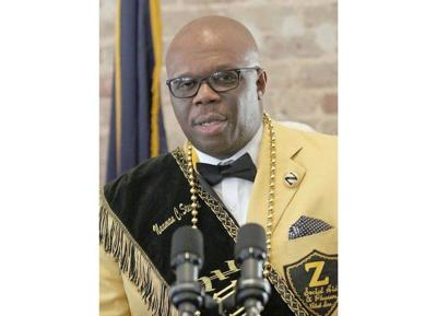 Zulu suspends former president for 5 years amid sexual harassment claims: report