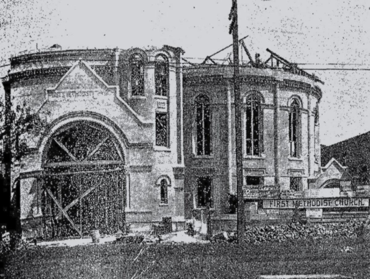 inside-history-first-methodist-church-02.jpg