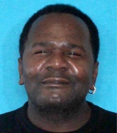 Gregory Mcgee Mugshot | 07/24/13 Texas Arrest