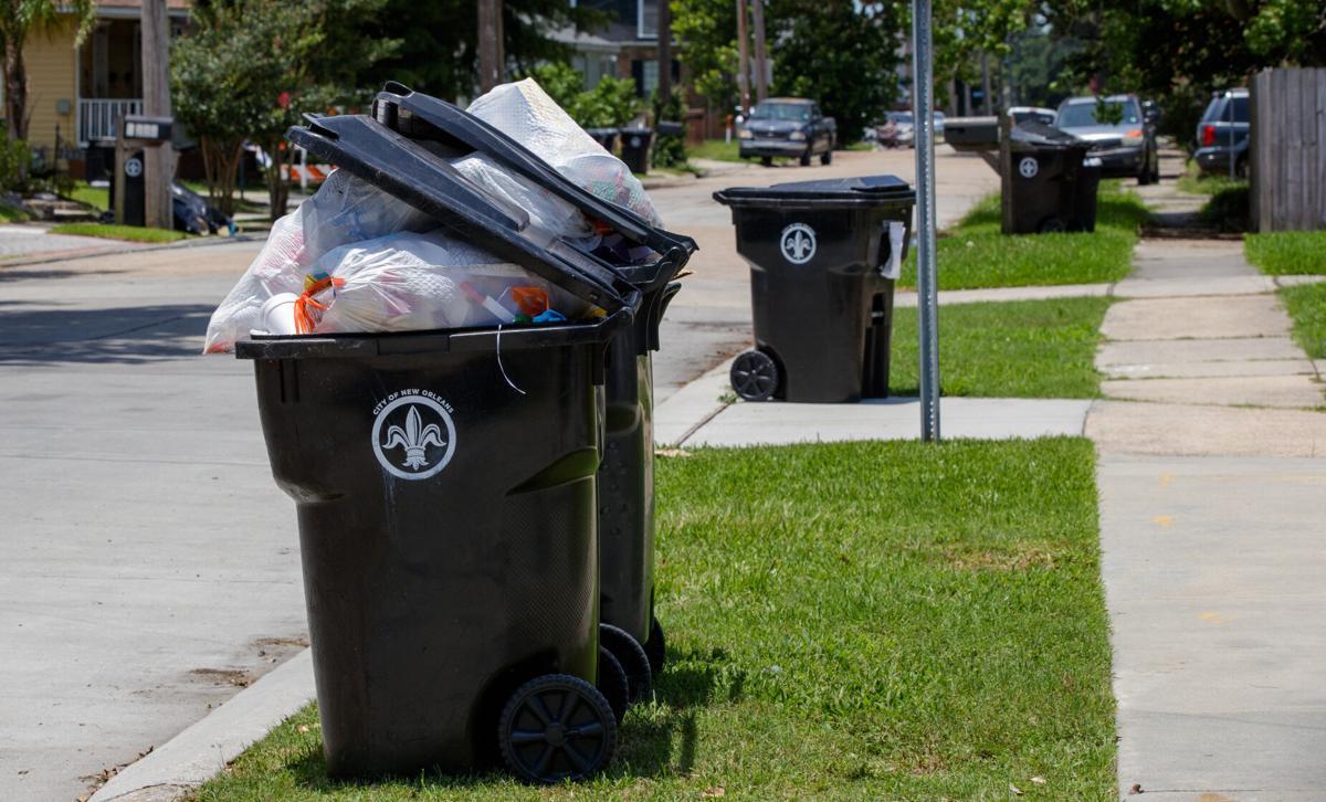 no.trash.061521.0006.jpg