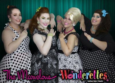 Marvelous Wonderettes.jpg