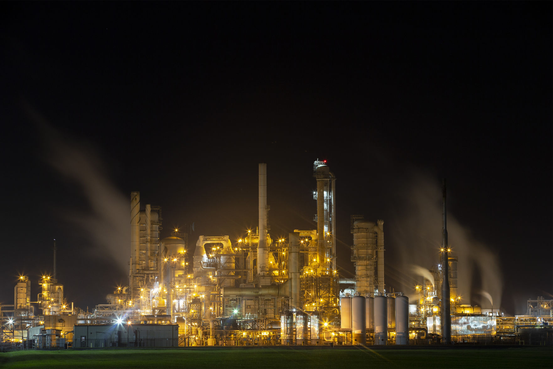 nola.com - NOLA.com staff report - 'Polluter's Paradise' series, with ProPublica, wins top national environmental journalism award