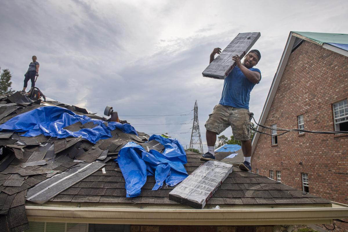 NO.roofing.100621_11.JPG