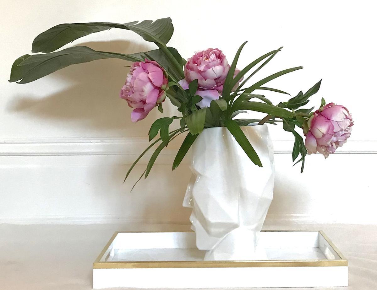 CT2. Plant Gallery + Home Goods jpg.jpg