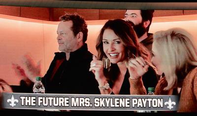 no.skylenepayton.adv
