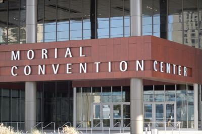 no.conventioncenter.adv.0001.JPG