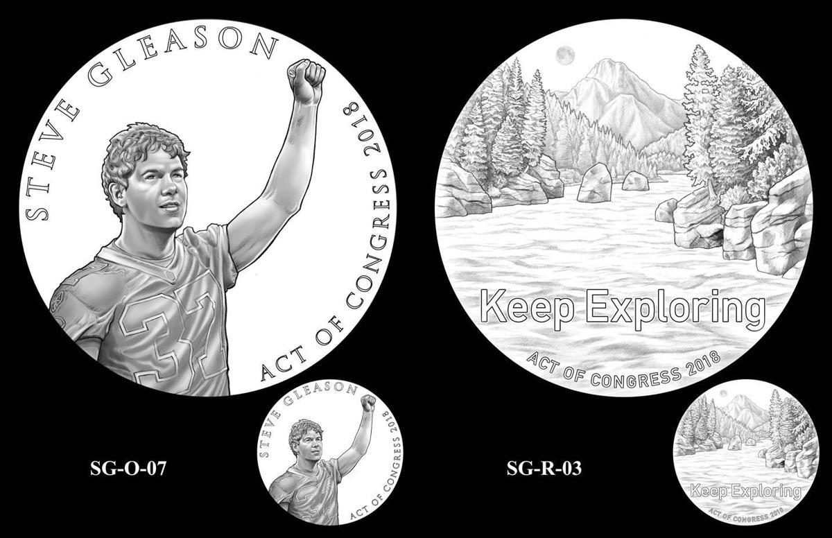 Gleason Gold Medal
