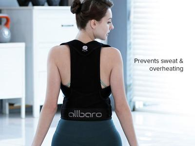 6 bestselling posture correctors that will help relieve back pain at home