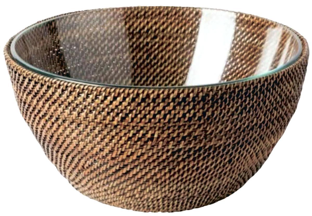 Calaisio Bowl $121 Judy.jpg