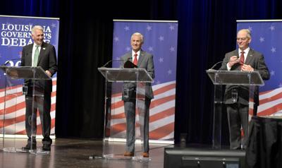 ACA.govdebate004.092719.jpg