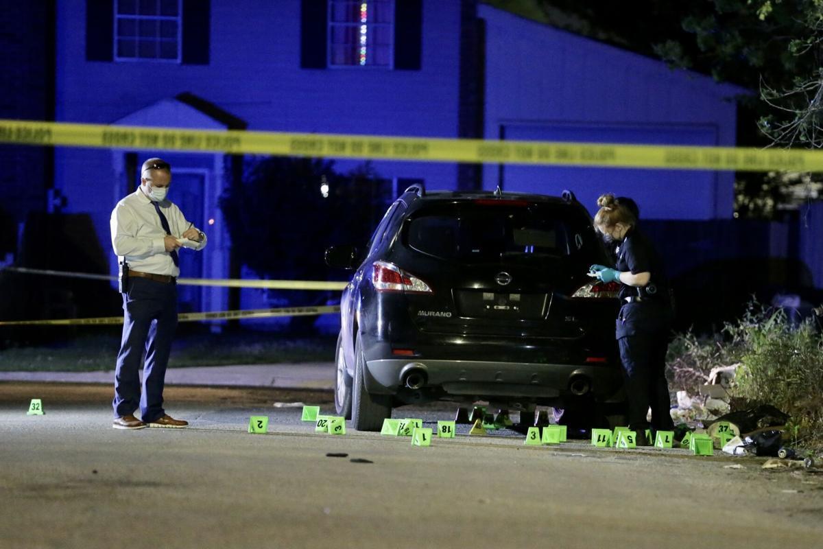 homicide 5900 boeing street