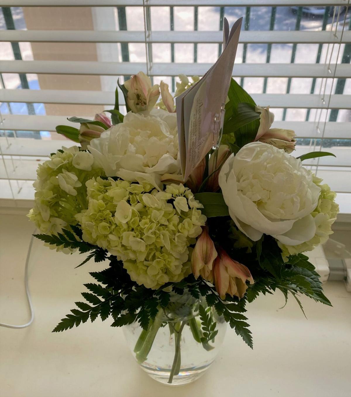 MARNI FLOWER Flower Shop Arrangement $60.jpeg