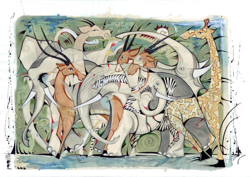 ART COOL  AlexBeard Puzzle jpg .jpg