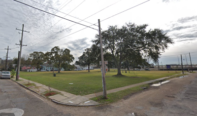 City Council approves controversial plan for Bywater affordable housing
