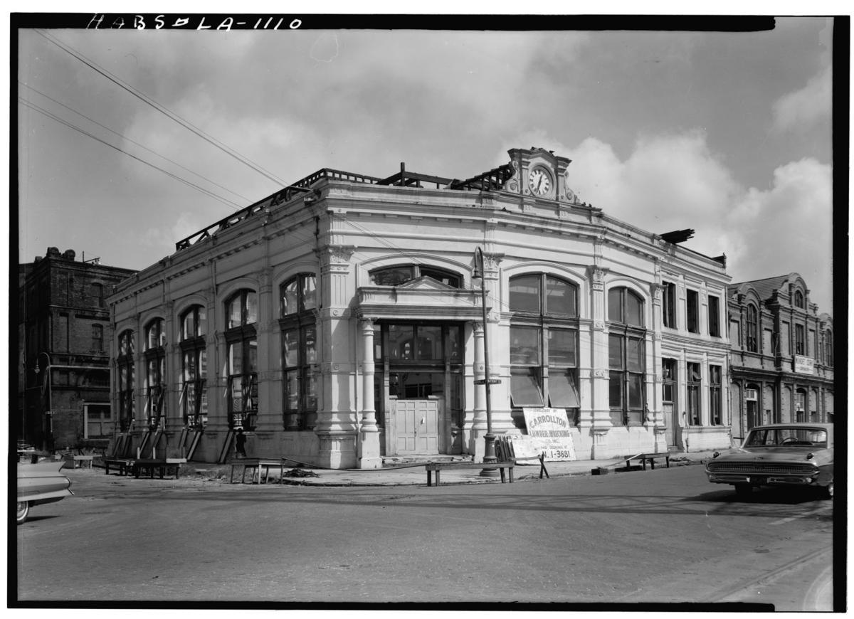 SugarandRiceExchange.exterior1963.jpg