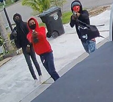 Willowbrook suspects 111220