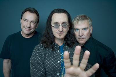 Whither Rush beyond the band's 'R40 Live' 40th anniversary tour?