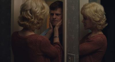 'Boy Erased' movie review: Make way for Lucas Hedges, rising star