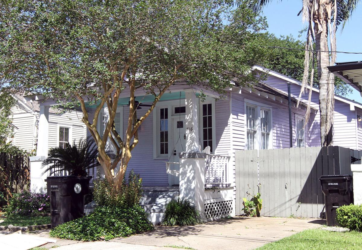 New Orleans Property Transfers May 6 10 2019 Copy Business News Nola Com