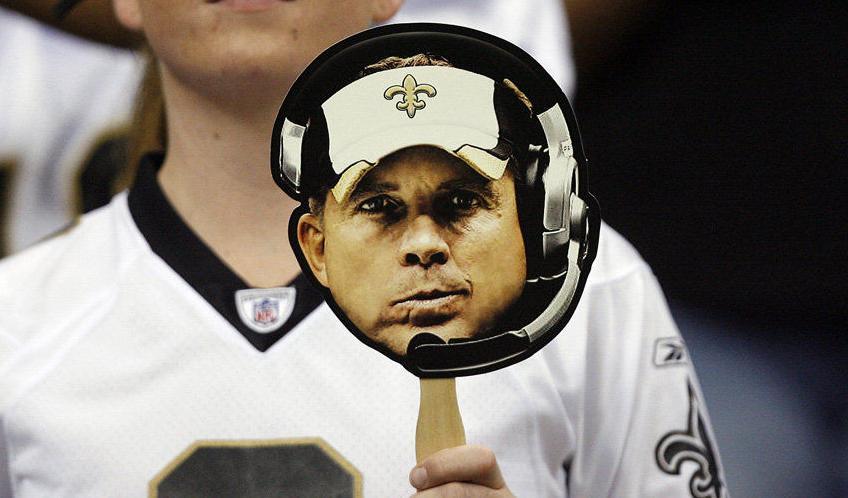 Most intriguing games on the Saints' 2015 schedule: No. 16 -- vs Jacksonville Jaguars