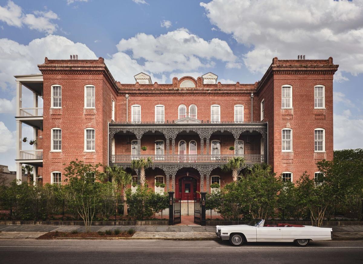 Hotel Saint Vincent - Exterior - by Douglas Friedman.jpg