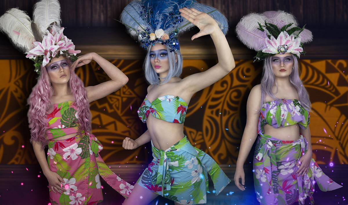 3 goddesses.jpg