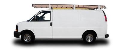 White Van Example
