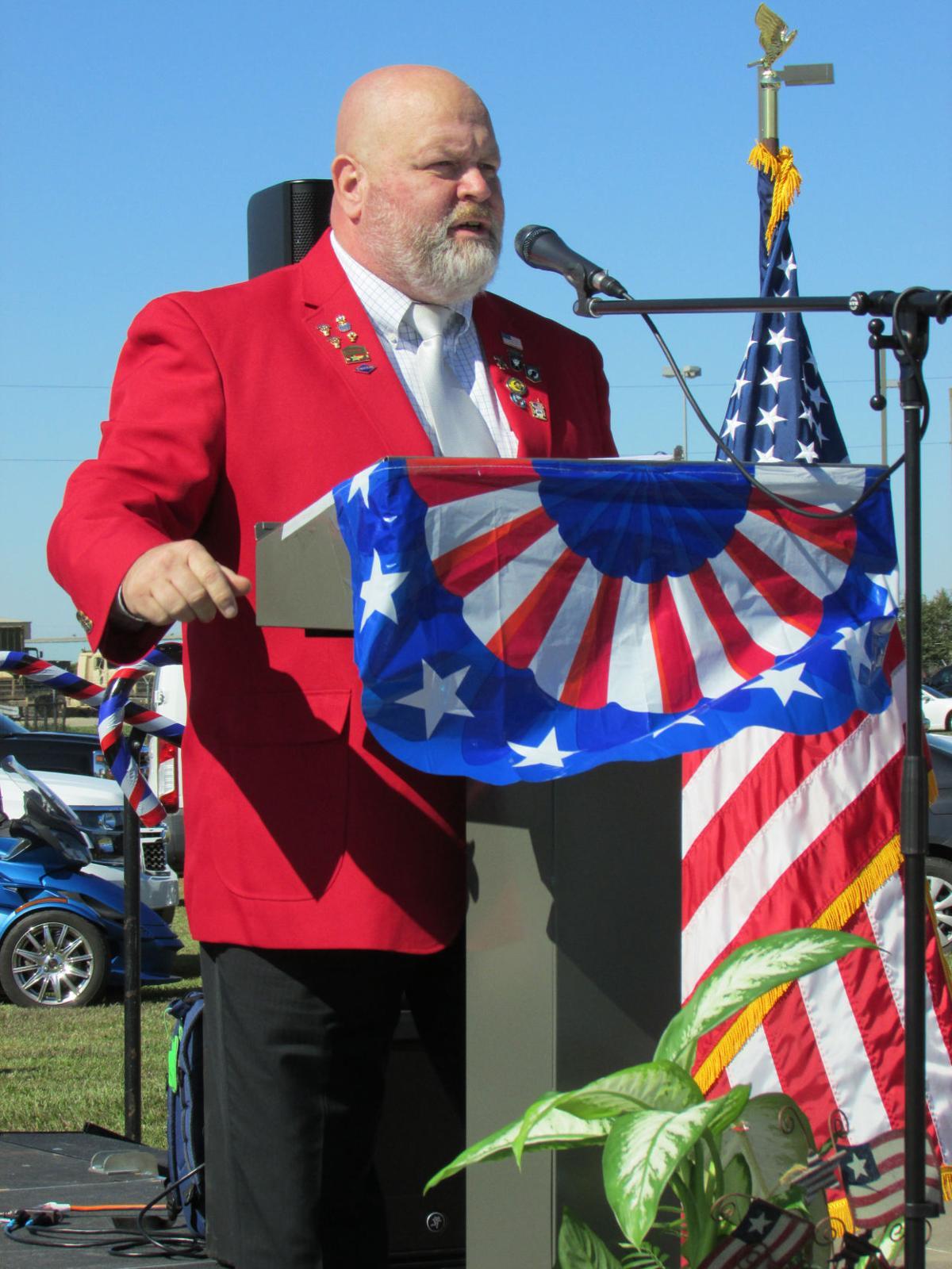 Metairie Elks Veterans Day Darren Labarthe.jpg