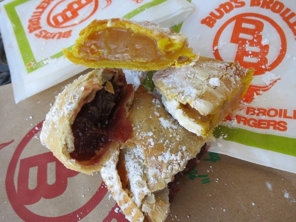 Craving a Hubig's Pie? These alternatives might interest you _lowres