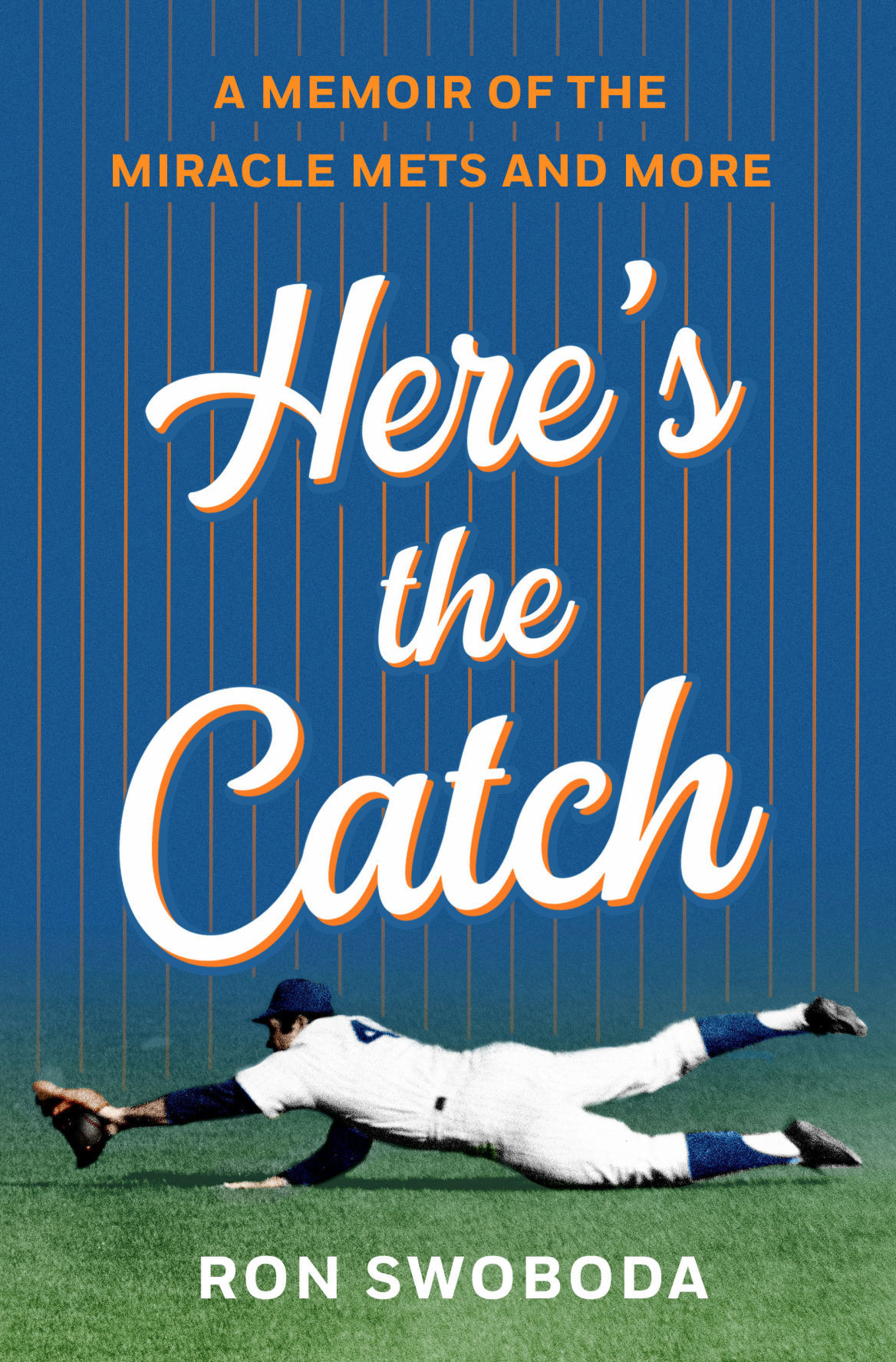 Here's the Catch_cover.jpg
