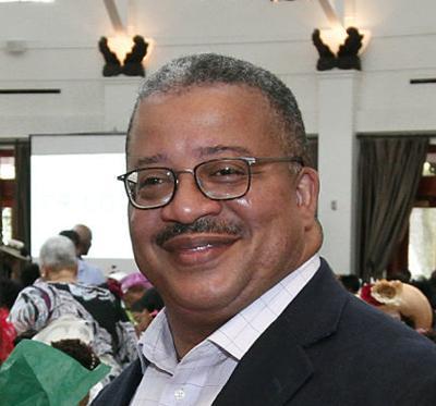 Albert Thibodeaux