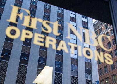 NO.firstNBCsign.061117.003.JPG (copy)