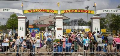 New Orleans Jazz Fest 2016 _lowres (copy)