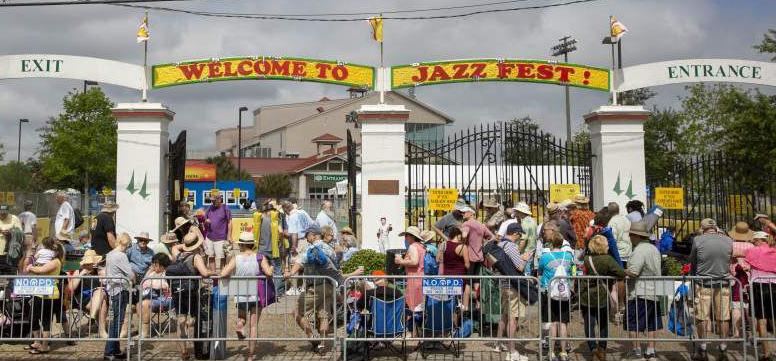 New Orleans Jazz Fest 2021 tickets: Here's what you need to know