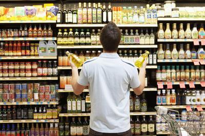 grocery store aisle.jpg
