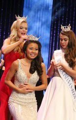 Former Miss Louisiana from Mandeville tests emoji expertise on TV game show
