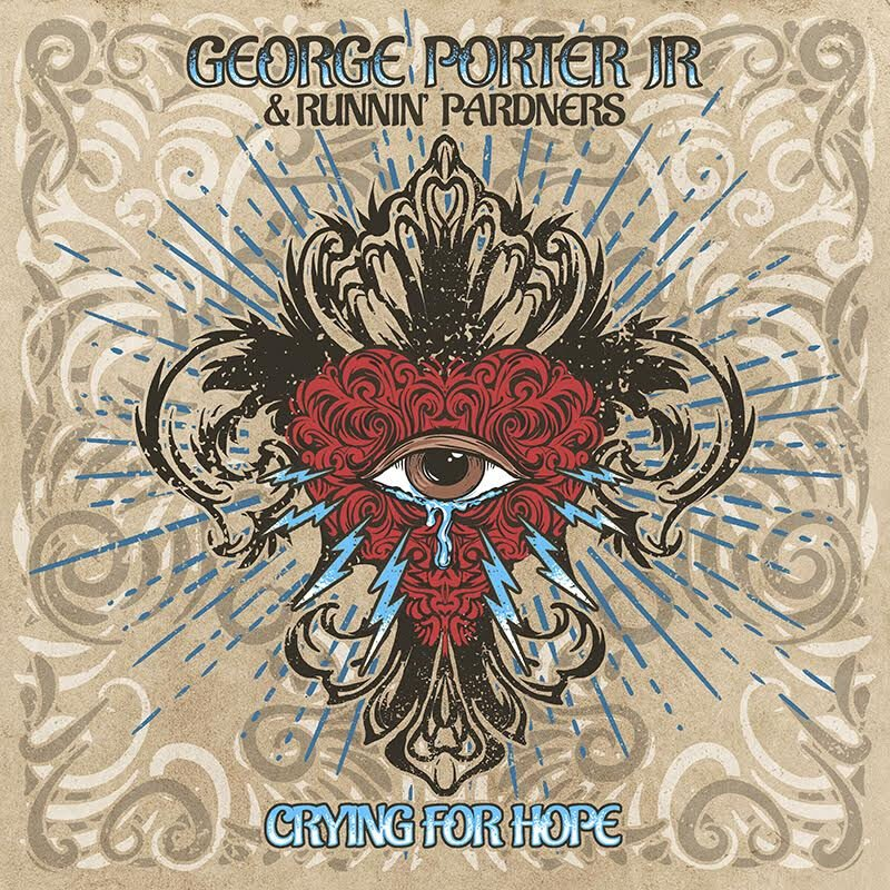 GeorgePorterJr_CryingforHope_Art.jpg