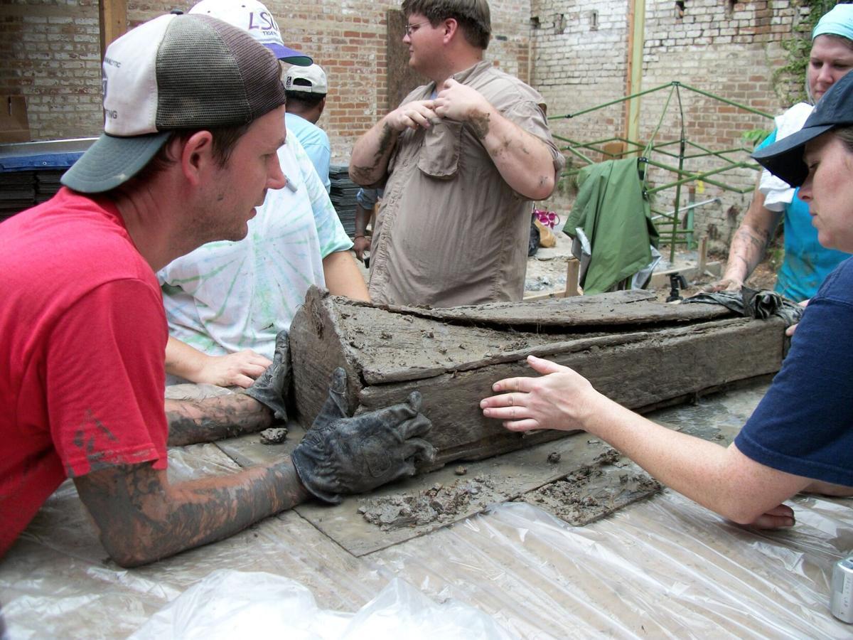 ryan gray coffin removal.JPG