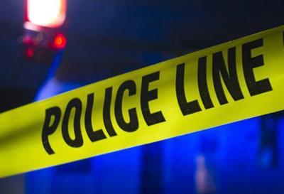 NOPD investigating shootings (copy)