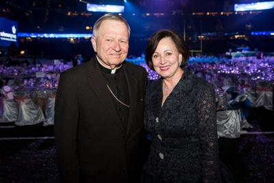 Attorneys argue for, against releasing Saints-archdiocese emails; ruling deferred | News | nola.com
