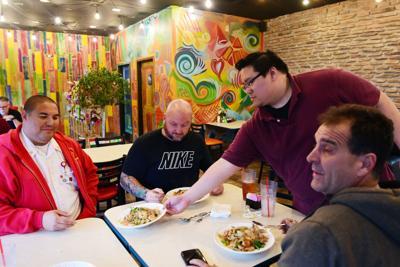 Secret_Thai_Restaurant_Chalmette_2