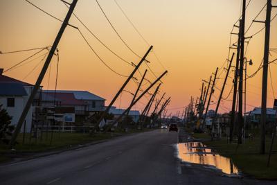 2020 hurricane season.0066.jpg